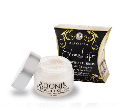 ADONIA StemuLift Serum